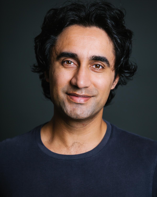 Gurjeet Bagri